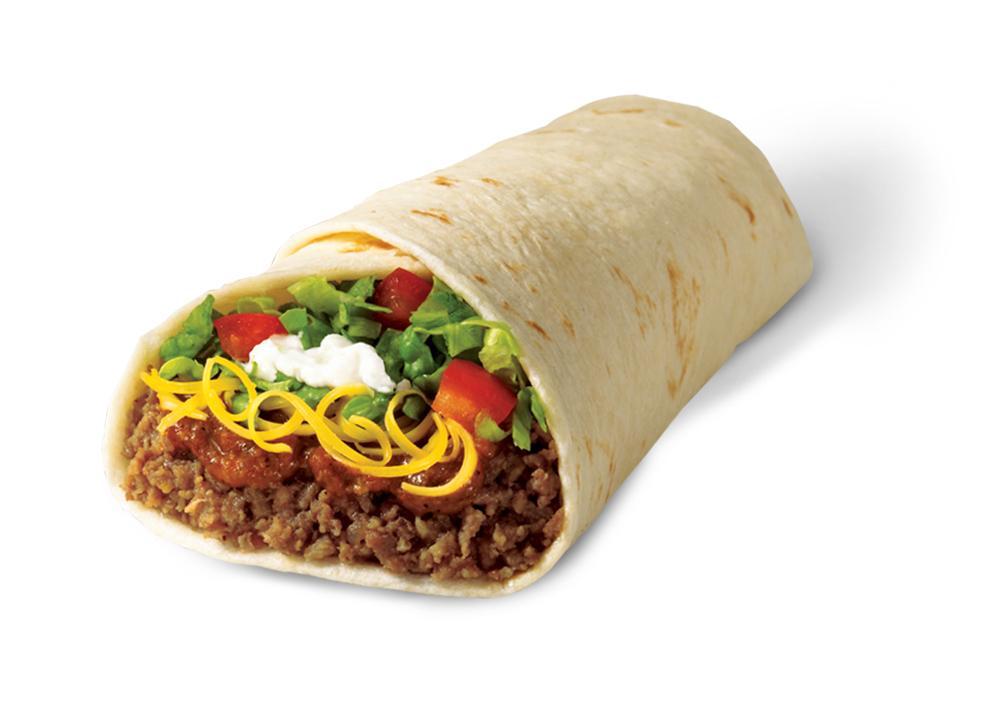 Discussion on this topic: Taco Chili, taco-chili/