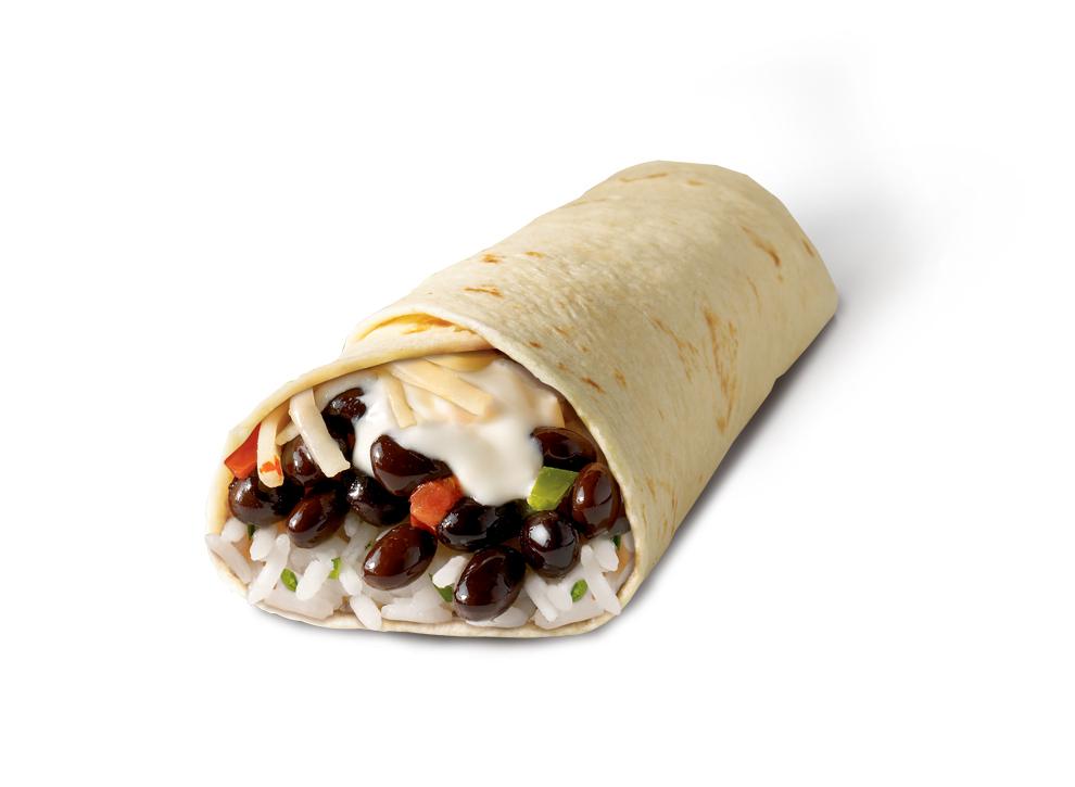 Taco bueno muskogee ok